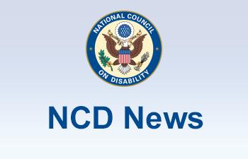 NCD News